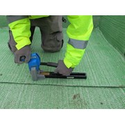 RIW Structureseal - Waterproof membrane system