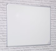 Non-Magnetic Drymaster Writing Board