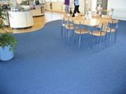Pallas - Pile Carpet tile