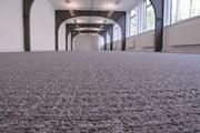 Scape - Pile Carpet tile
