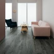 Allura Click luxury vinyl tiles