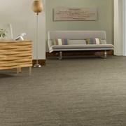 Tessera Arran Carpet Tile