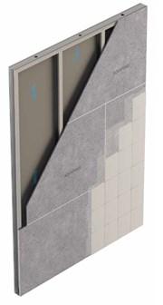 Aquapanel InteriorCement Board AI5/13