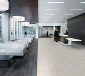 Expona ControlVinyl Tiles