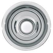 Round Basin: RNDH300