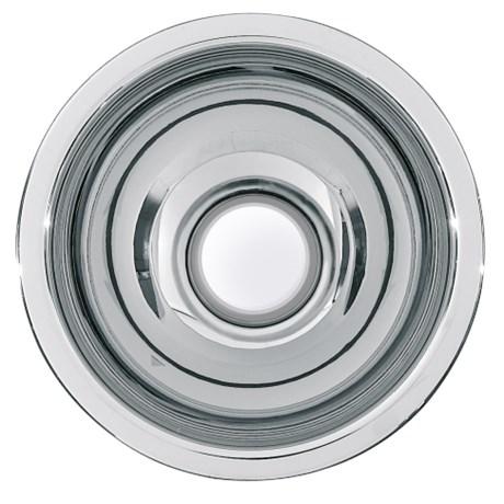 Round Basin: RNDH360