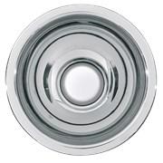 Round Basin: RNDX381