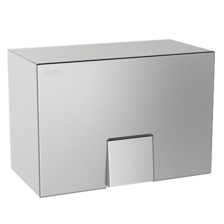 Hand Dryer: RODX310