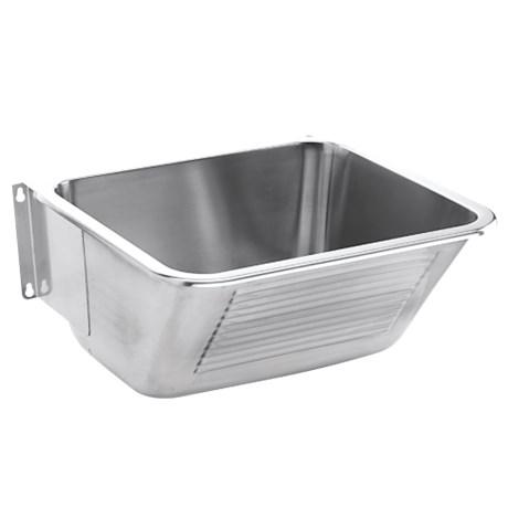 Utility Sink: SIRX340
