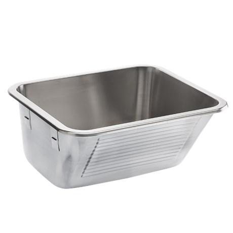 Utility Sink: SIRX342