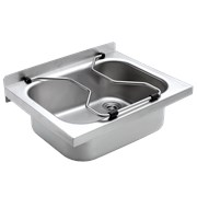 Cleaners Sink: BS302