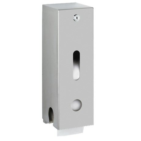 Toilet Roll Holder: HDTX674