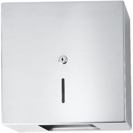 Toilet Roll Holder: RH320