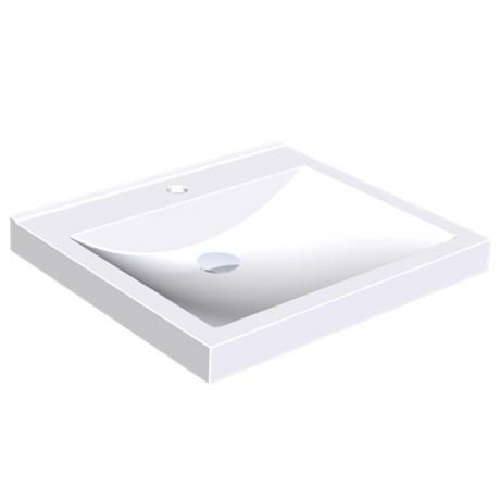 Wash Basin Quadro ANMW411