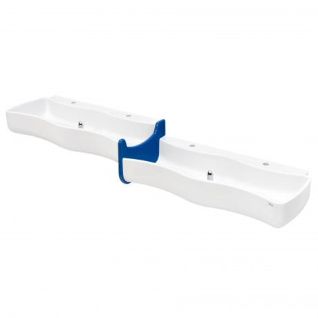 Miranit Children's Wash And Play Trough: SANW211