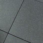 Dotti Commercial Floor Tiles