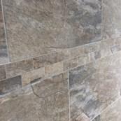 Keystone Floor Tiles