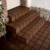 Spanish Quarry Tiles