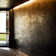PANDOMO® Wall W3 10/3.1