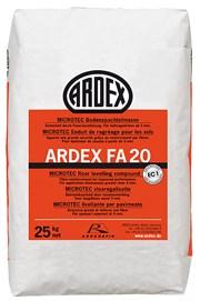 ARDEX FA 20