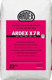 ARDEX X 7 R