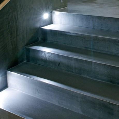 PANDOMO® Floor