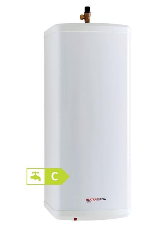 Hotflo V - Storage water heaters