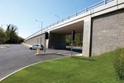 AB One -Precast concrete interlocking blocks