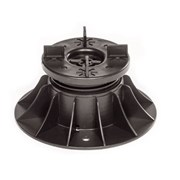 Self-Levelling Adjustable Pedestal