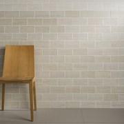 BergenWall Tiles