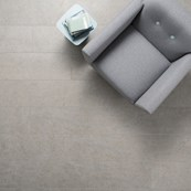 MineralsWall and Floor Tiles