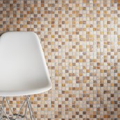 Natural Mosaics Wall Tiles