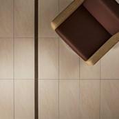 NeptuneWall and Floor Tiles