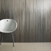 Sagittarius Lines Wall Tiles