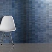 Sagittarius Waves Wall Tiles
