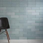 Savoy Wall Tiles