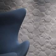 Selene Wall Tiles