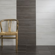 Shimmer Wall and Floor Tiles