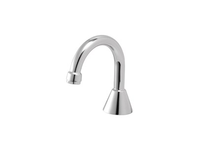 Rada SP WD110 Deck Mounted Basin Spout