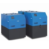 Indop6-9 -Packaged combined heat and power (CHP) units