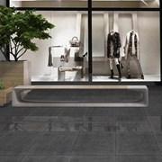 Microtec Polished Porcelain Floor Tiles