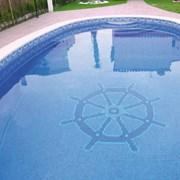 Anti Slip Mosaic Tiles