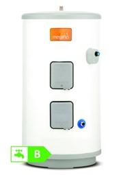 MEGAFLO Eco Direct