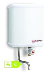 Express - Storage water heater