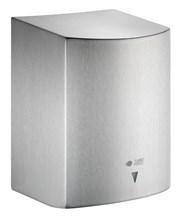 Turboforce Hand Dryer