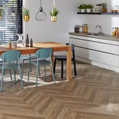 Novilon Viva Fusion Vinyl Floor Covering
