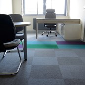 Academy- Carpet Tile