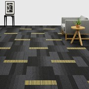 Balance Echo - Carpet Tile