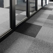Balance - Carpet Tile