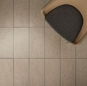 Sokrates- Wall and Floor Tiles